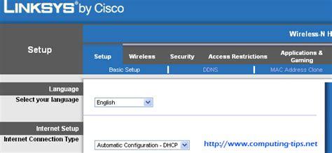 resetting hp laserjet p2015dn ip address solved reset linksys wrt120n to default settings