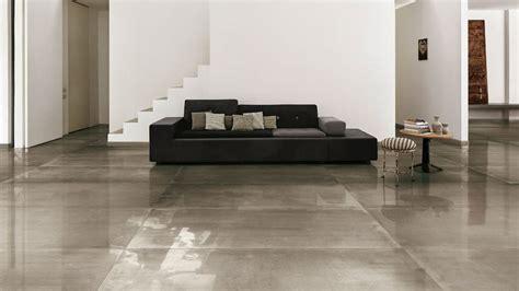 rivestimenti per interni moderni pavimenti moderni