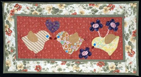 Types Of Quilt Patterns by Quilting Types And Styles Quilting Gallery Quilting Gallery