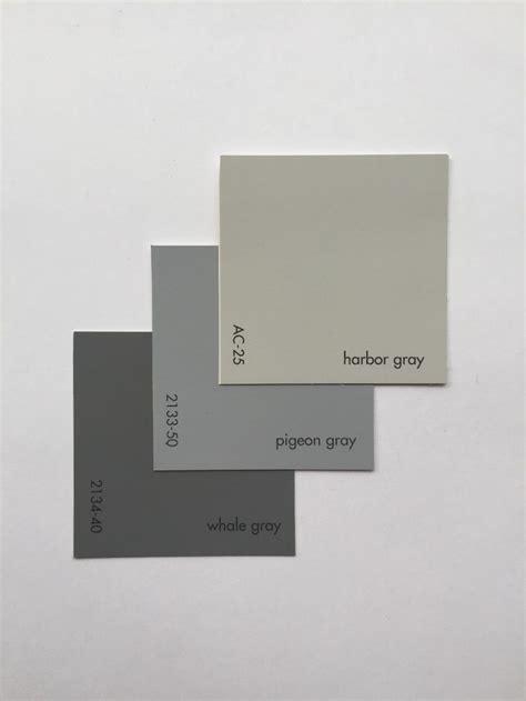 neutral color scheme benjamin neutral color schemes benjamin