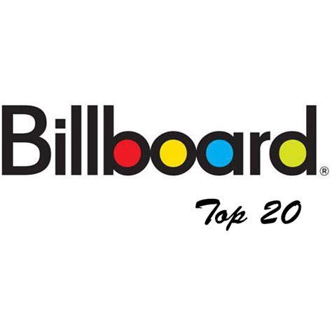 8tracks radio easy does it 20 songs free 8tracks radio billboard top 20 13 songs free and
