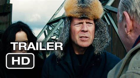 film action bruce willis red 2 official trailer 2 2013 bruce willis catherine
