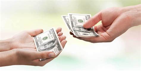 tra privati prestiti tra privati prestiti e finanziamenti casasuper