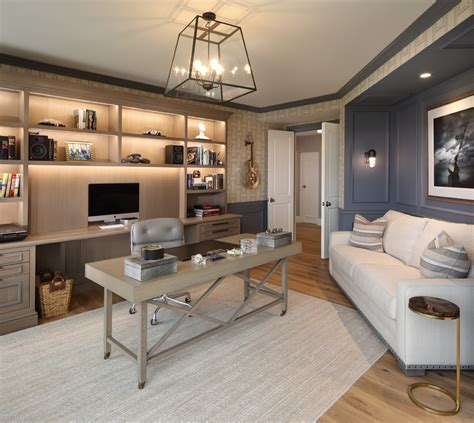 silver paint colors the best gray paint colors for your home w design interiors