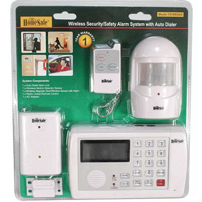 apartment security systems smartstun