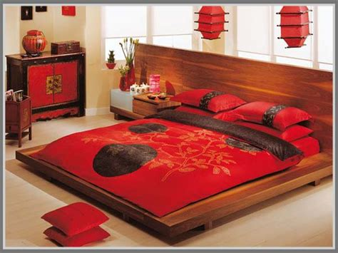 oriental bedroom 10 bedroom design with oriental style get a unique rooms