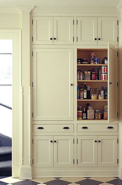 10 inch deep kitchen cabinets pantry cabinet 12 inches deep bar cabinet