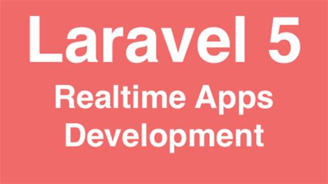 tutorial laravel 5 bahasa indonesia pdf laravel 6 in 1 documentation download apk for android