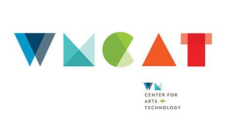 inspirational logos based  sharp lines templates
