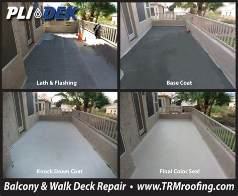 phoenix roof repair roof repair maintenance