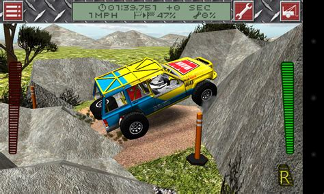 ultra4 offroad racing apk stick android ultra4 offroad racing android apk mega
