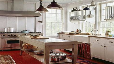 country cottage kitchen designs country kitchen country cottage kitchen decorating ideas cottage design mexzhouse