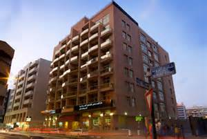 Hotel Appartments In Bur Dubai by Savoy Central Hotel Apartments Dubai Dubai Hotels