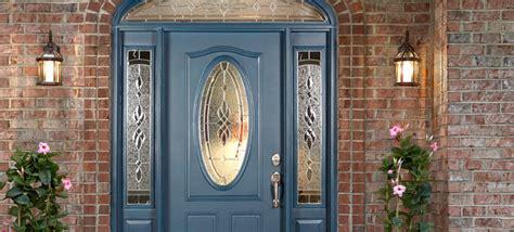 Interior Storm Windows Home Depot how to install a pre hung exterior door