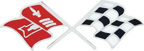 chevrolet flag 1960 all makes all models parts 200065a 1960 chevrolet
