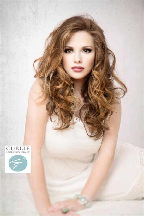 old fashioned layered hairstyles 40 perfect hairstyles for thick hair popular for 2018