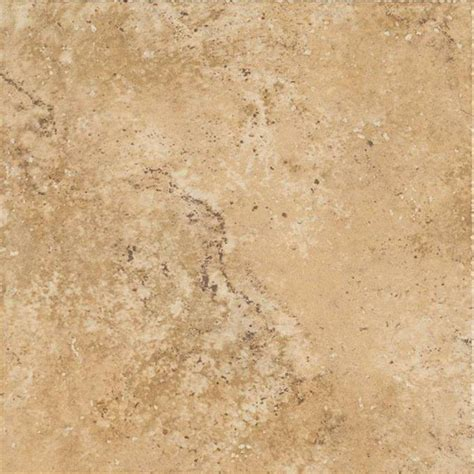 marazzi rapolano noce 12 in x 12 in porcelain floor and wall tile 15 sq ft case ub4n