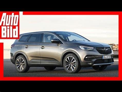Opel Omega X 2020 by Zukunftsaussicht Opel Monza X 2019 Details