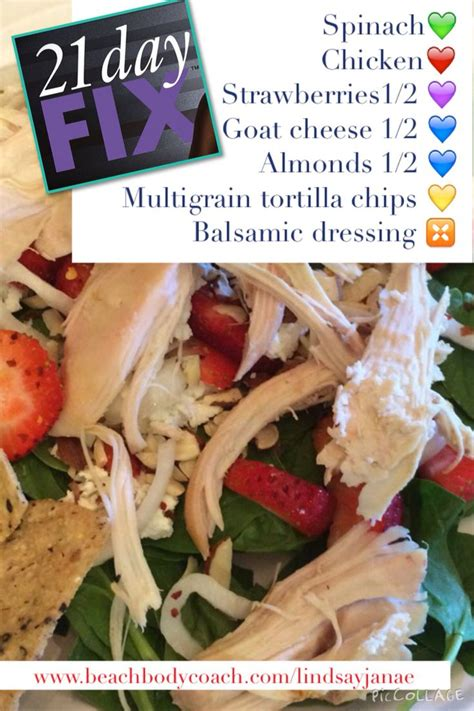 whole grain waffle 21 day fix 38 best images about 21 day fix on whole wheat