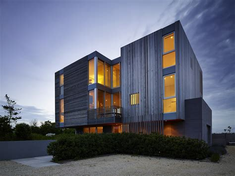 cove residence architecture stelle lomont rouhani architects award winning modern