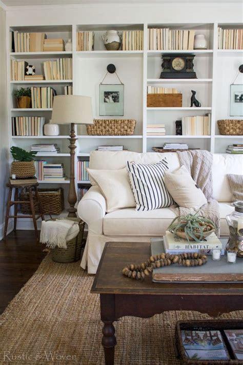 open shelves in living room five for friday design picks 48 the honeycomb home