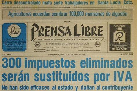 impuesto sobre el valor aadido espaa wikipedia la nace el iva en 1983