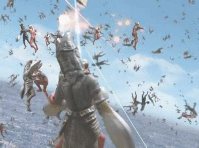New Ultraman Tokusatsu Japanese Tv Show Anime tv gif find on giphy