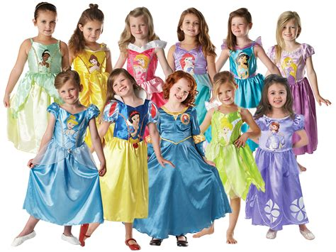 Dress Disney Murmer Dress Princess disney princess dress picture disney princess dress image disney princess dress wallpaper