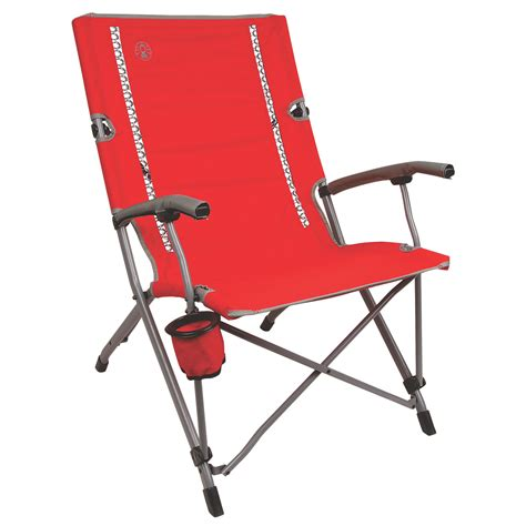 Coleman Comfortsmart Chair by Furniture