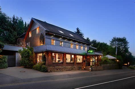 haus stemberg romanknie fotografie hotel