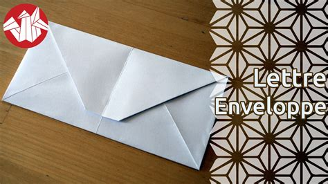 Senbazuru Origami - origami lettre enveloppe senbazuru my crafts and diy