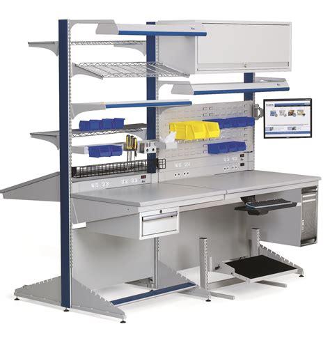 lista work bench lista offers workstation system