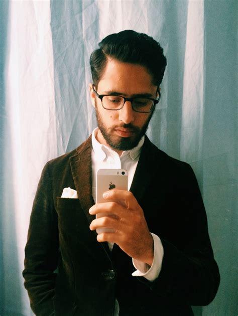 bathroom mirror selfies take better selfies aanand prasad medium