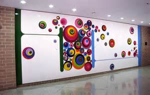 home design wall painting designs cool wall designs