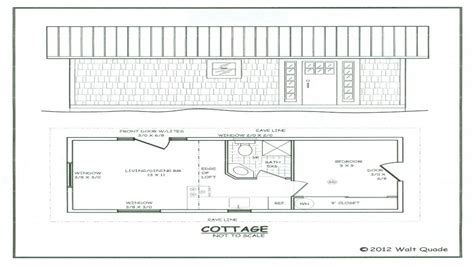 house plans with guest cottage best small house plans small cottage guest house plans