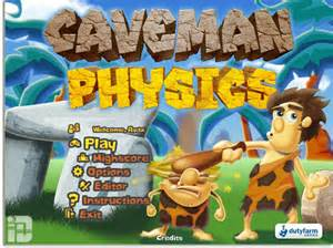 Image result for بهترین سایت دانلود بازی