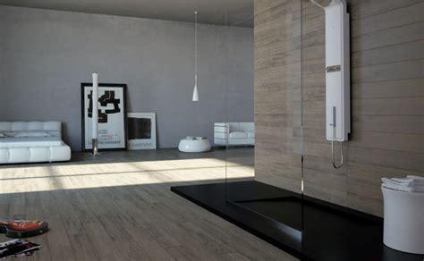 Ordinaire Idee Deco Salle De Bain Zen #7: p-128285_3-soho-africa-15×90-cm-carrelage-de-sol-imitation-parquet.jpg