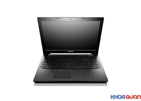Laptop Lenovo Ideapad G40 70 I7 4510u lenovo ideapad z50 70 i7 4510u ram 8g hdd 1t
