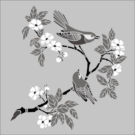 826 best images about stencils 322 best asian stencils images on pinterest stencil