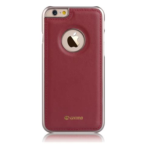 Casing Iphone 5 5g Housing Fullset Backdoor Oem Tutup Belakang Cover home button key cable лентов кабел за home бутона за iphone 5c premium tempered glass