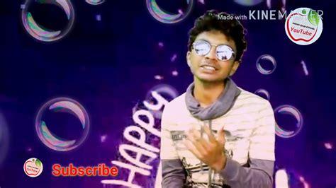download mp3 album happy new year download happy new year mantu chhuria sambalpuri video