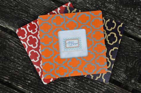 clemson school colors 27 best inspiration images on bricolage craft