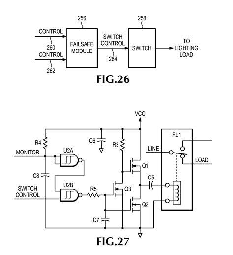 wattstopper occupancy sensor wiring diagram cell phone