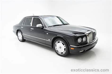 cheap bentley for sale used bentley arnage for sale cargurus used cars new