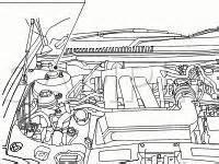 Jaguar X Type Engine Diagram 2003 Jaguar X Type Parts Location Pictures Covering