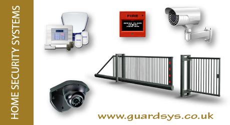archives security systems installation maintenance