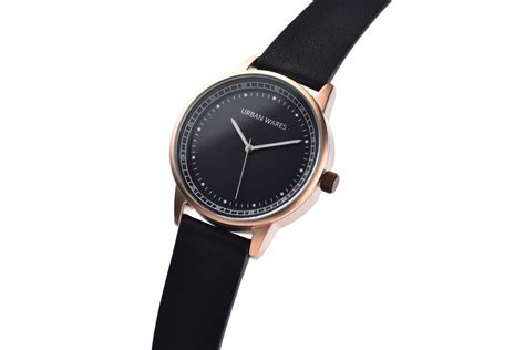 modern minimalist watches 40 best minimalist watches for of many