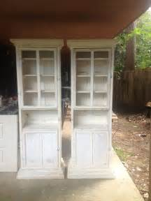Old Door Projects Pinterest Old Doors Wood Projects Pinterest