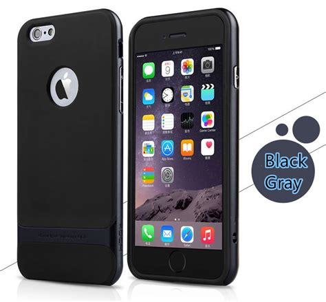 best for protection best iphone cover for protection best iphone cover for protection best iphone