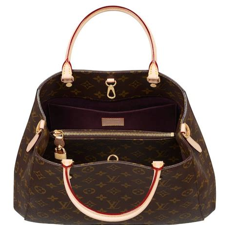 Lv Montaigne With Box Sv41055 1 17 best images about l v on cosmetic pouch